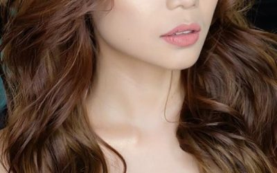 "Netizens ask Pinay actress: ""Nagparetoke ka ba?"""