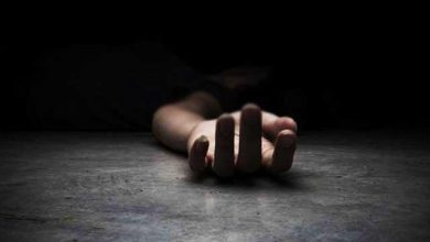 Photo of Girl seeking help with school module gets raped, killed