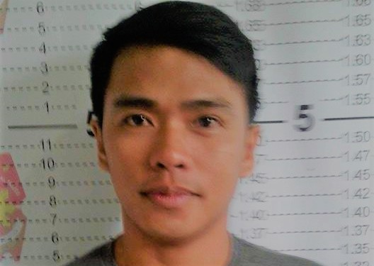 Suspect confesses killing wife, daughter of Pinoy seaman working in UAE