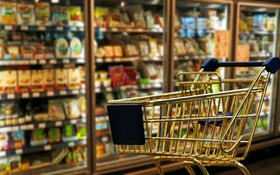 Last day of VAT-free shopping in UAE