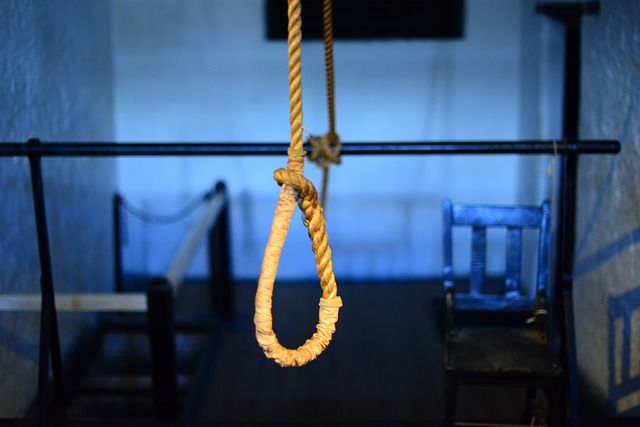 Waitress in Sharjah commits suicide after losing job
