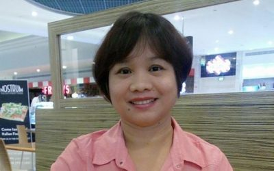 UAE employer rewards Pinay nanny with house and lot
