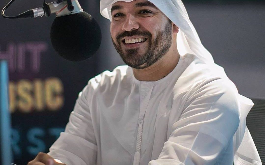 VIDEO: Emirati thanks Filipinos for changing his country