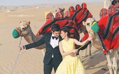 Dubai featured in Dingdong's heartwarming video for Marian