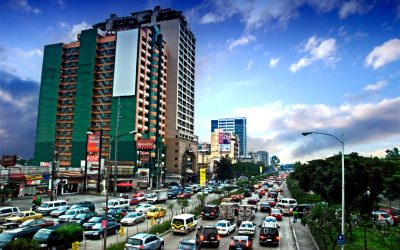 Netizens react to QC ordinance requiring businesses with foreign names to have local translations