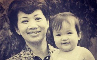 Kris Aquino shares nostalgic photos, life lessons from parents