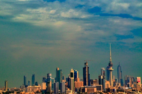 Kuwait halts residency permits to expats with cancer, diabetes, high BP