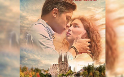 """""""Barcelona: A Love Untold"""" wins best picture at 65th FAMAS"""