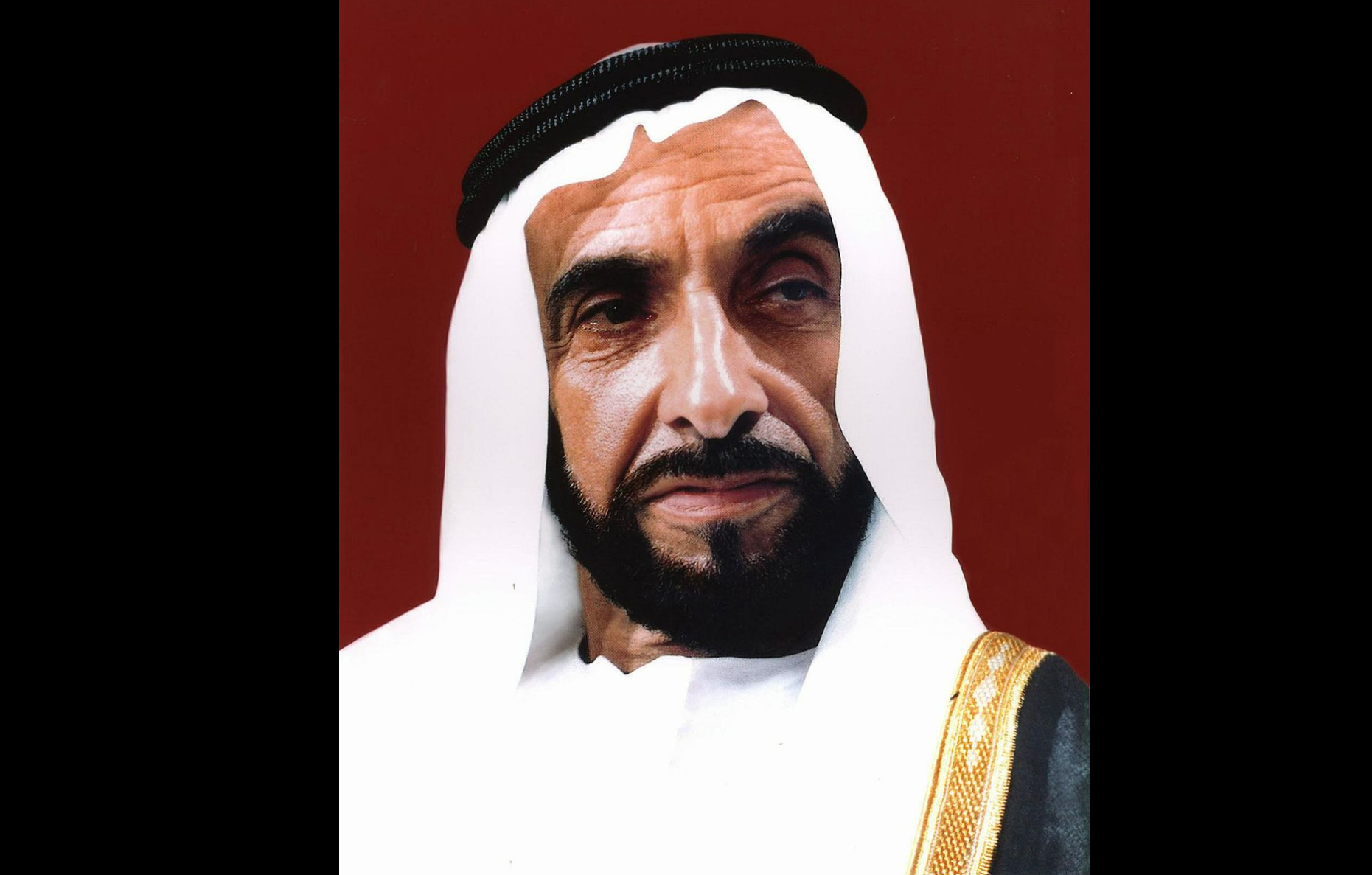 jan  22 set for sheikh zayed memorial u2019s inauguaration