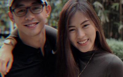 BF surprises Alex Gonzaga on her birthday