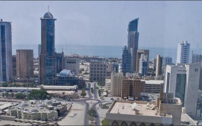 Kuwait regrets PH decision to ban OFW deployment