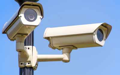 Dubai Police to launch cameras equipped with face recognition, analyze crimes