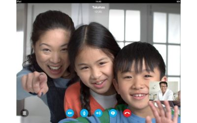 Skype blocked in UAE: Here's how to use its alternatives