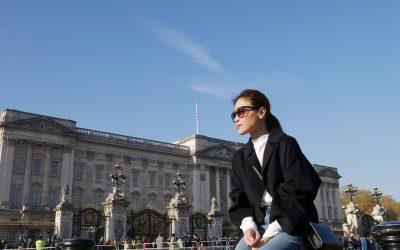 "Toni Gonzaga on how she built her career: ""Pinasok ko ang lahat"""