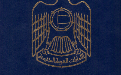 UAE passport hailed as most powerful in Middle East