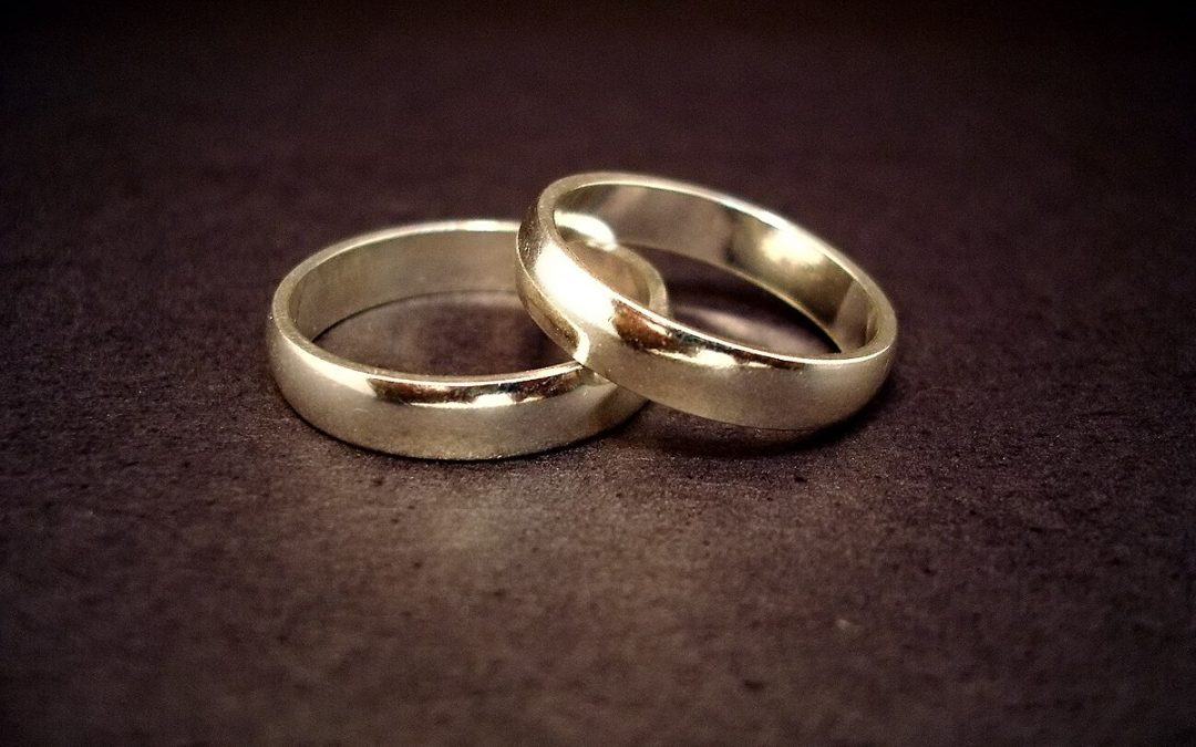 Speaker Alvarez: 'Ugly, rich' spouses to be protected by civil union bill in PH