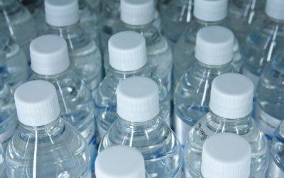 Dubai assures safety amid 'harmful' bottled water rumors