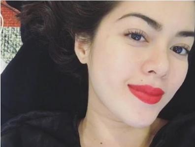 Shaina speaks up on John Lloyd, Ellen Adarna's relationship