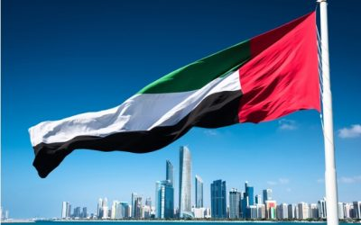 UAE among top 10 work destinations for Pinoys in Q1 2017