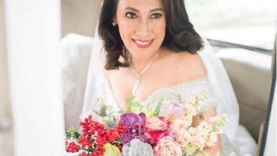 Photo of 5 Pinay female celebrities who froze their eggs for future pregnancy