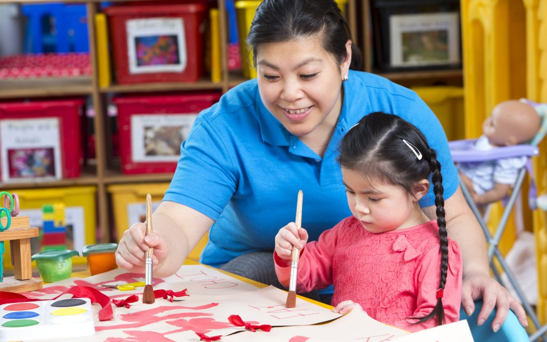 Here's how UAE employers reward their Pinay nannies
