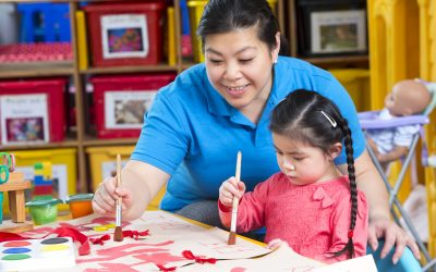 WOW to honor 700 domestic helpers, nannies in Dubai