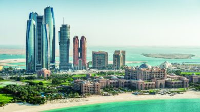 Photo of UAE tops world in job satisfaction