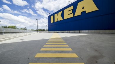 Photo of IKEA Philippines set to be company's largest store in the world