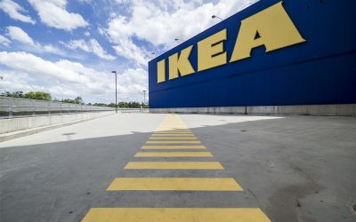 IKEA to announce opening date of first PH store this year