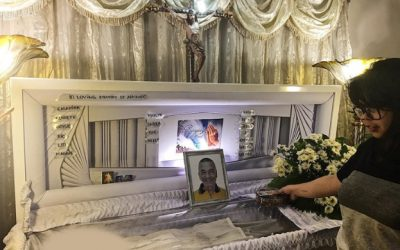 Dubai-based OFW dedicates emotional letter to her deceased father