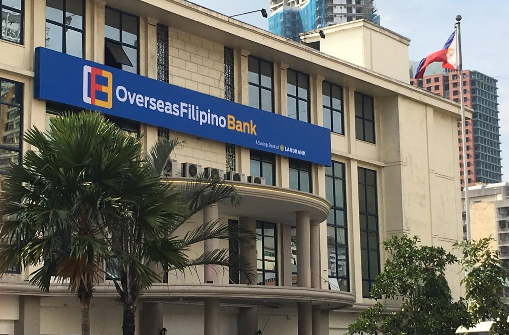 EXCLUSIVE: OFWs to ask Du30 for more seats on their bank's board