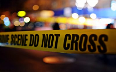 16-year-old girl fatally hit by truck in Malate