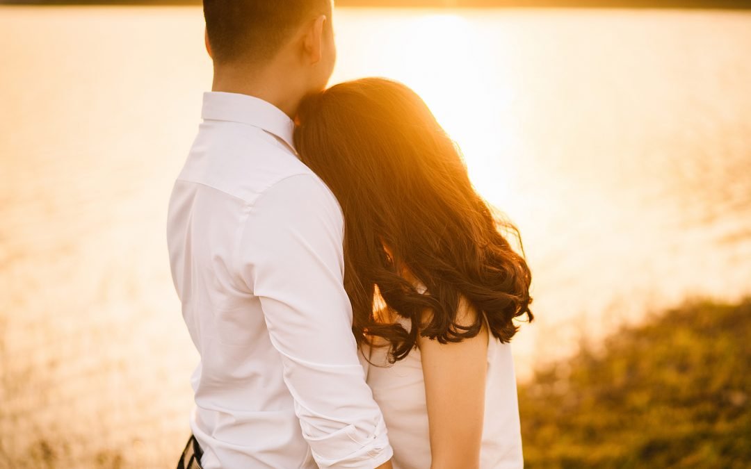 4 ways on how to improve your lovelife in 2018