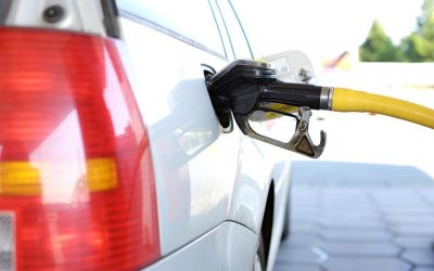 UAE fuel prices to hike in February