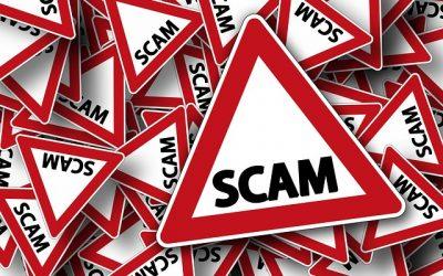 "Dubai warns public against ""anti-terrorism clearance"" scam"