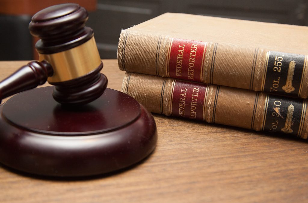 Babysitter in Dubai admits forging employer's signature on check worth Dh40,000