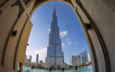 TOP THINGS EXPATS AND TOURIST MUST DO OR NOT DO IN DUBAI