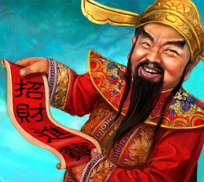 The legend: Ever wondered how the Chinese Zodiac came about?