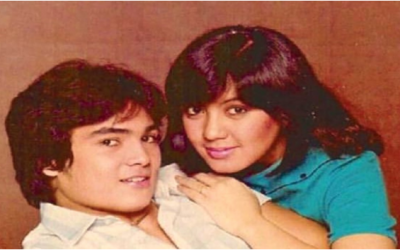 Top 6 iconic Pinoy love teams in the 80's: Where are they now?