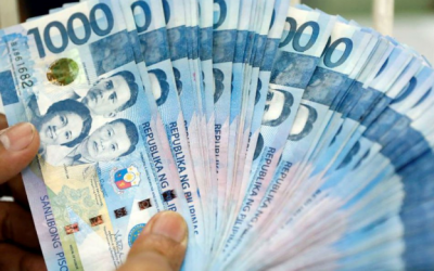 SAVE PHP53,750 WITH THIS EASY STEPS!