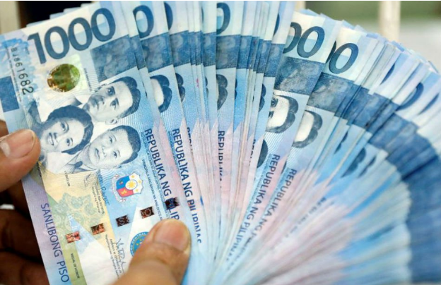 Save Php53 750 With This Easy Steps The Filipino Times