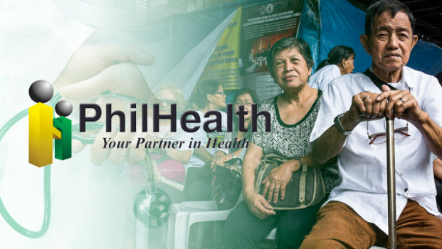 Advantages of being a PhilHealth member if you're an OFW