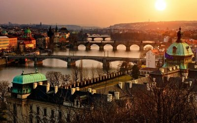 1,000 jobs in Czech Republic to open for Filipino workers