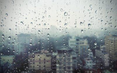 Rainy weather in UAE to last until Monday, says NCM
