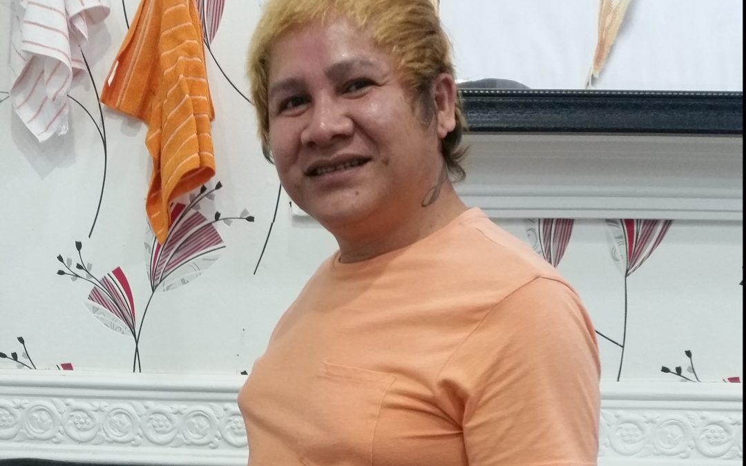 15 Flats in 10 Years – Filipino hairstylist in the UAE shares experiences living in different flats