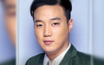 """Ryan Bang's open letter: """"Sobrang miss ko na ang pamilya ko"""""""