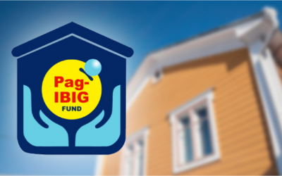 Pag-IBIG loans offered at lower interest rates