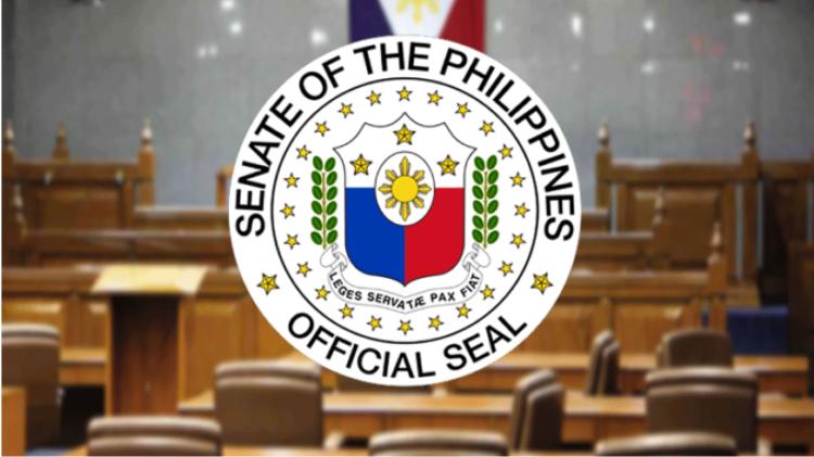 Divorce bill is 50-50 in Senate, senator says