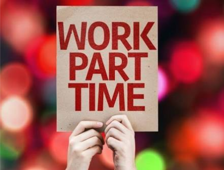 Parttime work in UAE now legal Heres all you need to know The