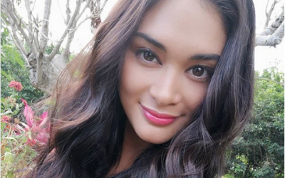 Pia Wurtzbach reveals her fallback if acting career ends